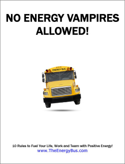 picture relating to Printable School Bus Rules identified as The Electricity Bus Poster Obtain